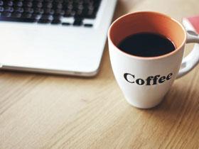 掌握正确喝茶方法,让皮肤又白又嫩!