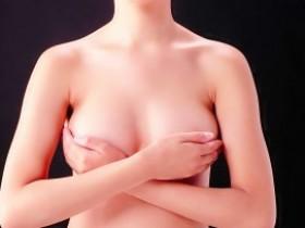 五类养生食物有助预防乳腺癌