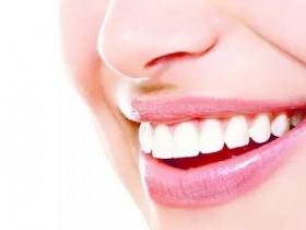 洗牙必须关心的十个问题