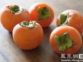 能化痰止咳的水果