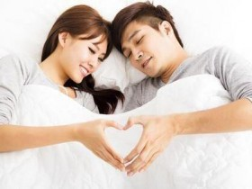 调好体质再受孕!注意5个迹象抓住排卵期
