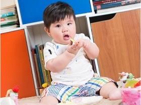 如何戒掉孩子爱吃甜的毛病 安得养生网全面解析