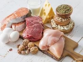 减重最怕饿过头!这些食物帮你抑制失控的食欲