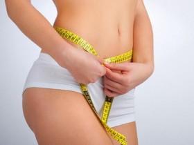 热门减肥食谱,5天快速减肥9公斤!