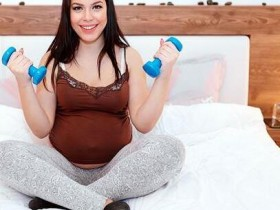 女人的脂肪为何比男人多?安得养生网为你揭秘