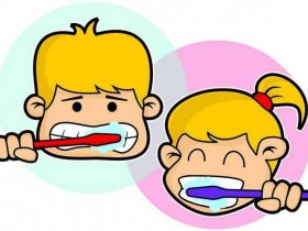 口臭可能是牙龈出血惹的祸 益生菌牙膏终结坏口气