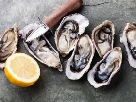 西瓜、牡蛎5大壮阳食物,吃了会蹦蹦跳