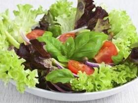 防血管老化!5大食物让血管年轻