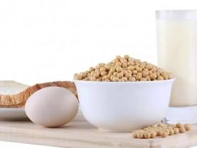 喝热豆浆加鸡蛋=营养绝配,搞错了吧