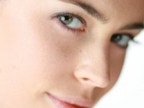美容护肤春季养生小常识