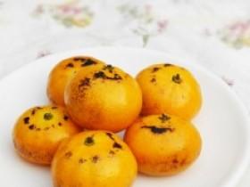 感冒后残余咳嗽:烤橘子与川贝炖梨