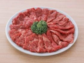 4种短命的吃肉方式