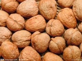 秋季吃核桃的5大益处