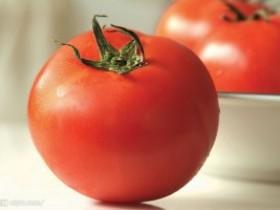 吃西红柿都可以治疗哪些疾病?
