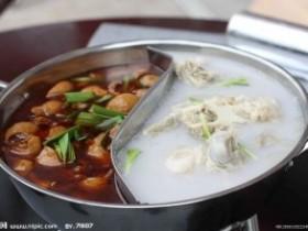 吃火锅最科学的食材搭配