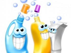 牙膏怎么选更健康呢