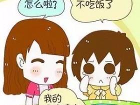 黄瓜汁可预防口腔溃疡吗?