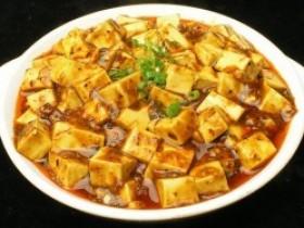 男人吃豆腐对身体有什么害处
