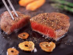吃肉的养生禁忌