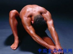 适合中国男性壮阳几种方法