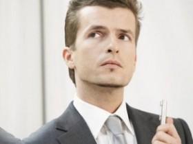 男性急需补充的5大营养元素