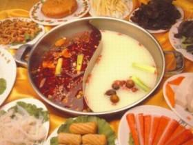 吃火锅需要注意什么?