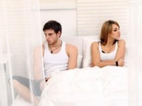 男性分手后比女性更消沉悲痛
