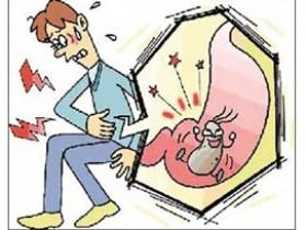 胃炎吃什么好 胃炎饮食禁忌