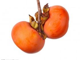 柿子该怎么吃才健康