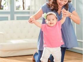 3岁前,宝宝的健脑食物 安得养生网解析