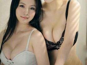产后乳房下垂 隆胸挥别「布袋奶」