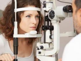 视力1.0=眼睛真健康? 这些地雷要小心