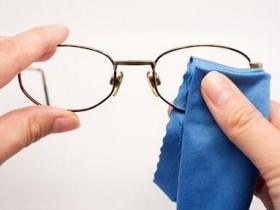你真的了解你戴的眼镜吗?3大重点仔细看
