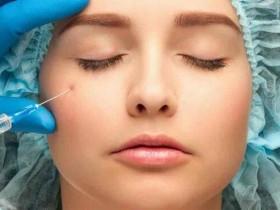 打造完美鼻型!隆鼻术大公开