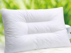 要提升睡眠品质,「枕头高度」很重要