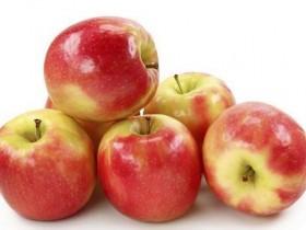 糖尿病吃水果可以控血糖!苹果、橘子好选择