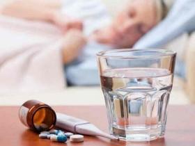 安眠药能治疗失眠吗?如何应对失眠
