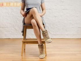 年轻人何时保养关节?先问自己6个问题