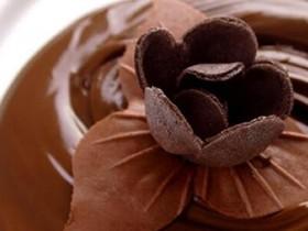 黑巧克力改善心血管功能、抗老化