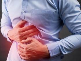 胃胀气、消化不良好难受?怎么调理