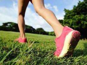 拒绝疾病上身!3大健康运动,提高身体抵抗力