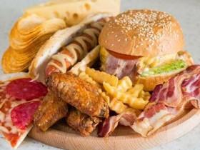 偏头痛、头晕是吃出来的 少碰这些食物
