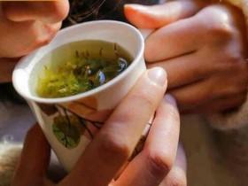 控稳血糖用喝的〜番石榴茶摆脱富贵病