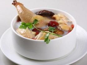 7大食物打击感冒、增强免疫力
