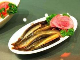 泥鳅如果吃法得当,一身都是宝,可以温阳、保肝、护肾!