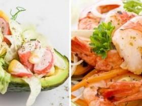 12种食物赋予在任何年龄段男人的力量和活力
