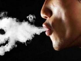 小小一粒竟是排毒之王,排烟毒清肺毒, 十年烟毒瞬间排得一干二淨