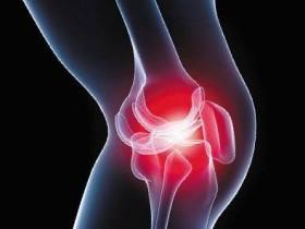 预防退化性膝关节炎 中医建议这样做