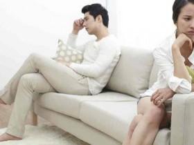 为不孕夫妻再创「生」机 中医教您如何「补肾固精」