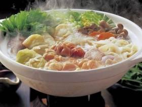 有痛风可以吃火锅吗